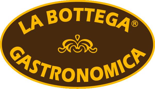 La Bottega Gastronomica - Reggio Emilia